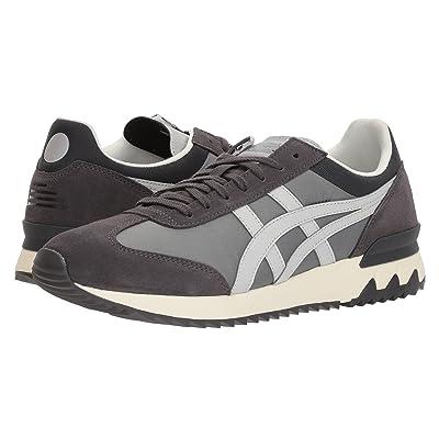 Onitsuka Tiger California 78 EX (Stone Grey/Glacier Grey) Athletic Shoes