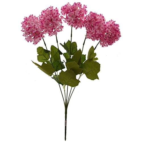 Artificial Flowers For Decoration Buy Artificial Flowers For