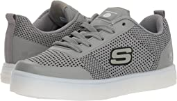 SKECHERS KIDS - Energy 90609L Lights (Little Kid/Big Kid)