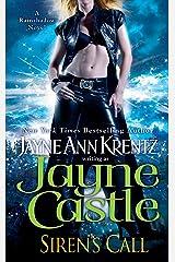 Siren's Call (Rainshadow Series Book 4) Kindle Edition