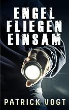 Best fliegen und engel Reviews