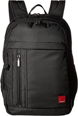 Glider Backpack 15.6""