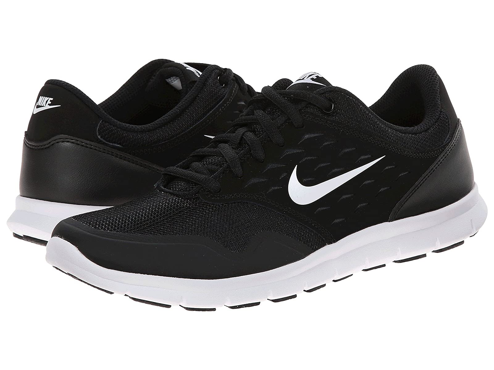 Nike Orive NMCheap and distinctive eye-catching shoes