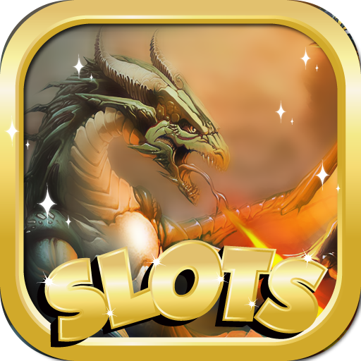 Dragon Free Slots Machines Games - …