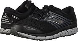 44908edfcab Men s Brooks Sneakers   Athletic Shoes + FREE SHIPPING