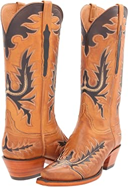Lucchese - L4624