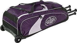 Louisville Slugger EB 2014 Series 5 Rig Baseball Bag