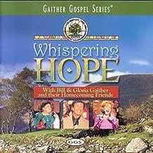 Best whispering hope album Reviews