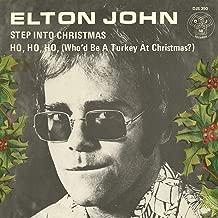 Best elton john christmas album Reviews