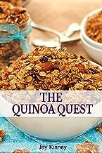 The Quinoa Quest