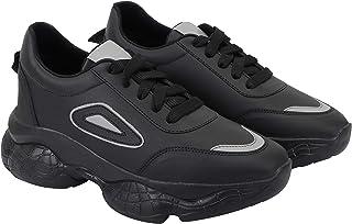 Do Bhai Sports Walking Shoes for Women