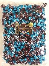 元祖ティラミス コーヒーティラミスチョコ500g×1袋