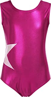 Best silver star clothing store Reviews