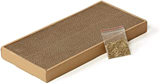 Midwest Catty Scratch Cat Scratching Pad