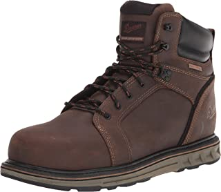 حذاء Danner Men's Work Industrial