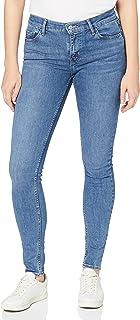 Levi's Innovatie Super Skinny Jeans,