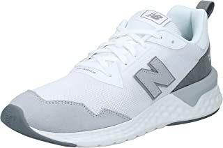 New Balance 515, Men's Athletic & Outdoor Shoes