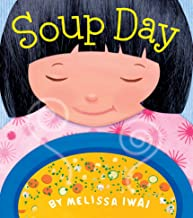 Best the soup of the day Reviews