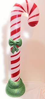 Best candy cane blow molds Reviews