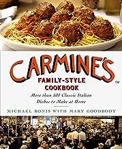 Best hot italian cook Reviews