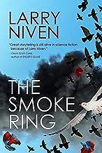 The Smoke Ring (The Smoke Ring series Book 2)