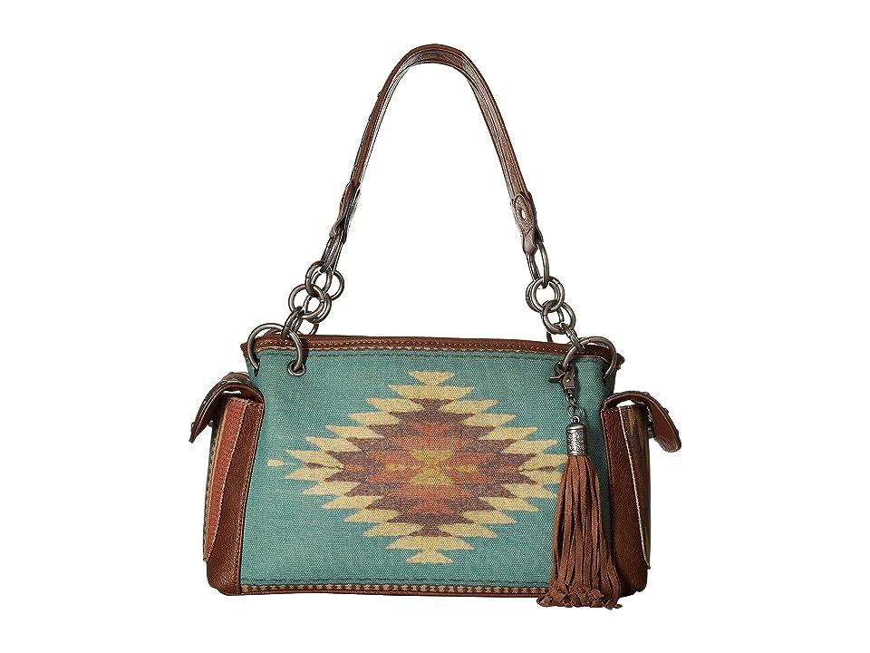 M Amp F Western Women S Bags