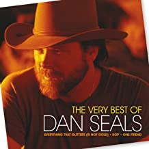 dan seals country songs