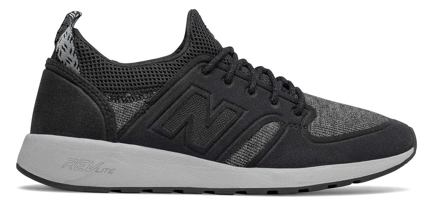 別に土砂降り実行する[New Balance(ニューバランス)] 靴?シューズ レディースライフスタイル 420 Slip-On [並行輸入品]