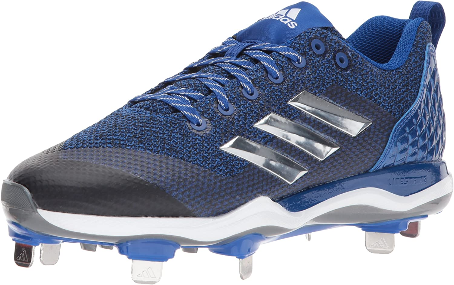 Adidas PowerAlley 5 Cleat Women's Softball