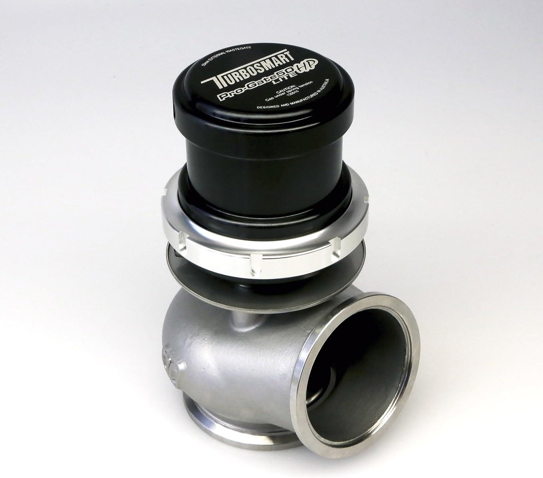 Turbosmart TS05021302 Luxury goods WG50 PRO-GATE 50 HP - quality assurance 35PSI LITE