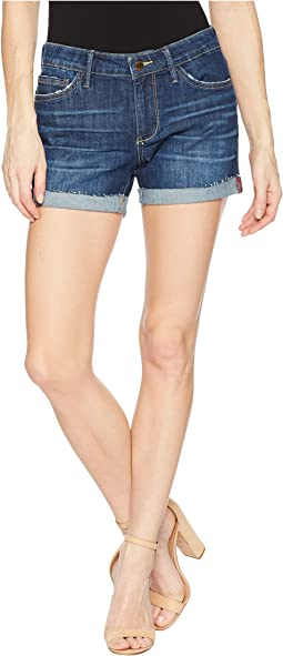 The Drew Shorts in Ivy