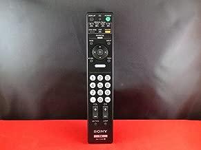 SONY OEM 1-487-180-11 148718011 REMOTE CONTROL (RM-YD028)