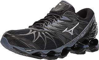 593c869eac65 Mizuno Wave Prophecy 7 Men's Running Shoes