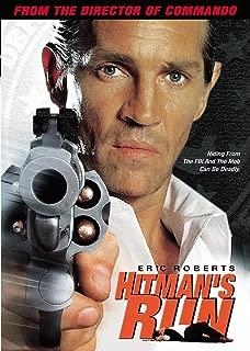 Best hitman 47 movie poster Reviews