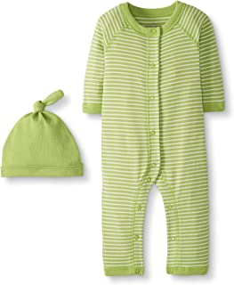 Best cheap preemie clothes Reviews