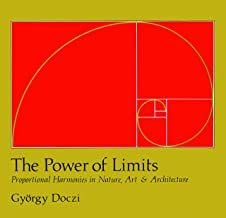 Best the power of limits Reviews
