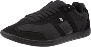 British Knights Women's Sneakers