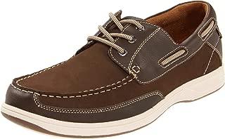 Men's Lakeside Boat Shoe