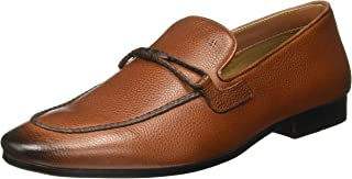 Arrow Men's Everette Loafers