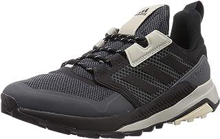 adidas Terrex Trailmaker Vikingschoenen voor heren