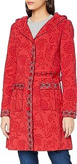 Joe Browns Women's Jazzy Jacquard Jacket