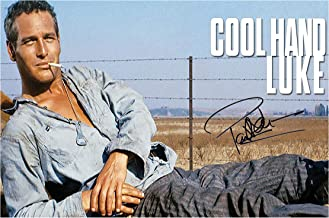 paul newman pictures cool hand luke