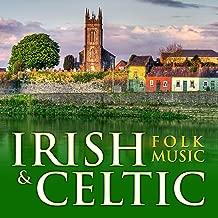 Best celtic folk music Reviews