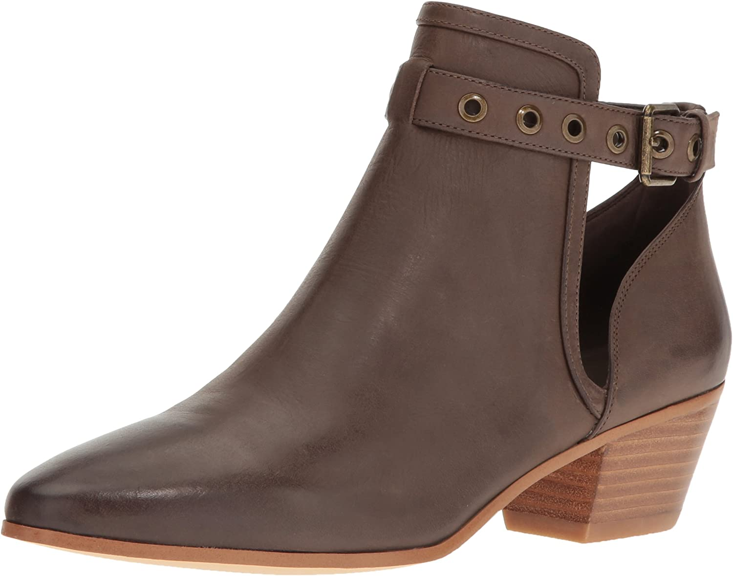 8d33281f170fd West Loyal Leather Boot Womens Nine nynfso5684-New Shoes - shirts ...