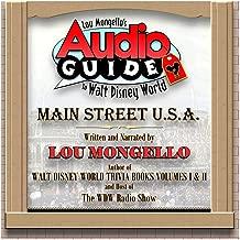 Best main street usa music Reviews