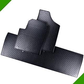 Suchergebnis Auf Für Seat Alhambra Fußmatten Matten Teppiche Auto Motorrad