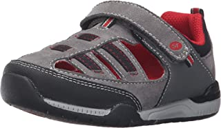 Stride Rite Mens Grady (Toddler/Little Kid)