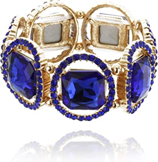 Best royal blue and gold outfits for men Reviews