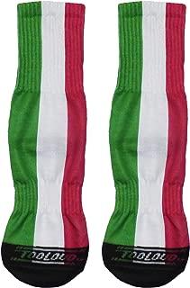 italian mens socks