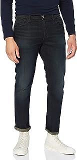 G-Star Raw Men's G-Bleid Slim' Jeans